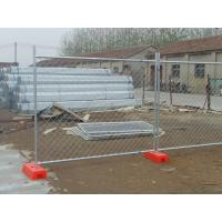 Wholesale Professional manufacture Temporary fence from china suppliers