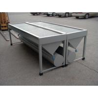 Wholesale Sanding bench from china suppliers