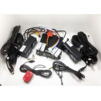 Wholesale 3G passenger counting systems bus Video Traffic Statistics automated passenger counting from china suppliers