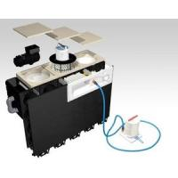 Wholesale factory OEM PK8010 swimming pool filter system from china suppliers