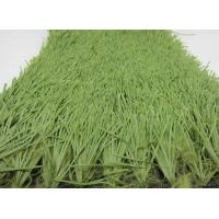Wholesale Soccer / Football Synthetic Turf / Artificial Grass With FIFA Star Certification from china suppliers