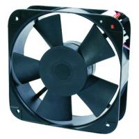 Wholesale fk8823 dust proof ventilation exhaust fan and filter from china suppliers