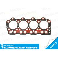 Wholesale 4D31 4D31T Engine Cylinder Head Gasket Replacement for Mitsubishi Canter 60 4D31T ME011045 from china suppliers