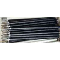 Quality Sponge rollers for glass washing machine for sale
