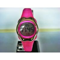 Wholesale LCD Waterproof Children Digital Watches Quartz With Alarm Chronograph from china suppliers