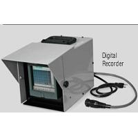 Wholesale High Efficiency Portable Induction Heating Machine from china suppliers