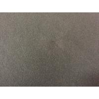 Wholesale Fashionable Mohair Velvet Upholstery FabricFor Women'S / Men'S Coat from china suppliers