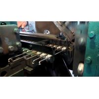 Wholesale Automatic Bicycle Spoke Making Machine from china suppliers