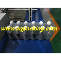 Wholesale Longway most popular Automatic Bottle Shrink Wrapping Machine from china suppliers