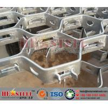 Buy cheap Hex Metal, Anping Hex Metal from wholesalers
