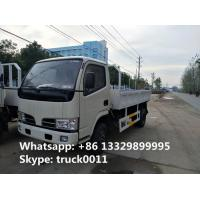 Wholesale 2017s best seller CLW Brand 4*4 all wheels drive cargo truck for sale, factory sale best seller diesel 4*4 cargo truck from china suppliers