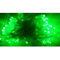 Wholesale IP65 LED Fairy light from china suppliers