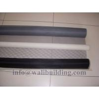Wholesale fiber glass insect screen from china suppliers