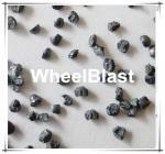 High quality Aluminium shot,steel shot,steel grit
