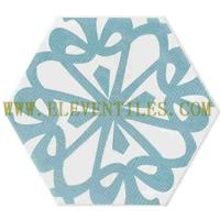 ceramic tile ,pattern tile ,artistic tile