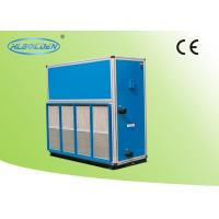 Wholesale Vertical Chilled Water Air Handling Units from china suppliers