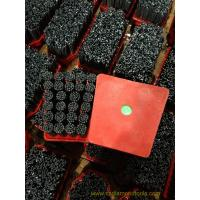 Wholesale Abrasive Brush for granite from china suppliers