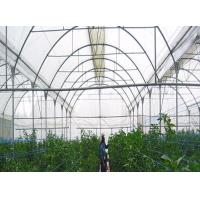 Quality Plastic green house roof sun shade net in China for sale