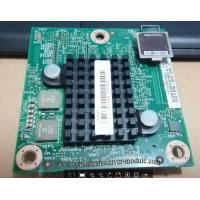 Wholesale Fast Ethernet Router Cisco DSP Module PVDM4-128 Plug In Form Factor from china suppliers