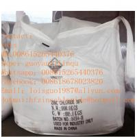 Wholesale zinc ammonium chloride 75%/25,hot sale Zinc Ammonium Chloride 55%/45%with best competitive price from china suppliers