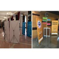 Wholesale Banner Poster Sand Roll Up Banner Stand from china suppliers