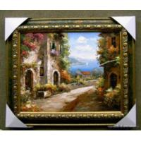China Oil Painting on sale