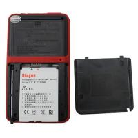 Wholesale Post Free Quality Launch X431 Diagun Main Unit PDA With Diagun Battery And Memory Card from china suppliers