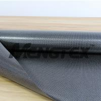 Wholesale Heat-Resistant Environmental Protection Fabric Leather from china suppliers