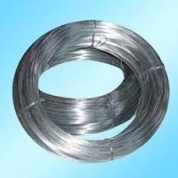 Wholesale 1mm 6 awg Aluminium Enamelled Winding Wires for Motors and Transformers from china suppliers