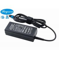 Wholesale Mini PC Desktop Power Adapter 36W High Reliability OEM from china suppliers