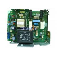 Wholesale Complete Box Build Electronic Pcb Assembly And Enclosure Procurement from china suppliers