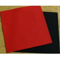 Wholesale Washable Custom Silicone Place Mat Anti Slip Table Placemats Food Grade from china suppliers