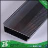 Buy cheap Foshan cabinet aluminum framing material aluminum frame lifting glass door aluminum frame from wholesalers