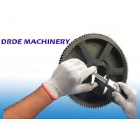 Wholesale Water Jet Loom Machine Gears Spare Parts , Water Jet Weaving Machinery Parts from china suppliers