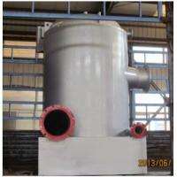 Wholesale China hot In-Flow Pressure Screen for paper machine from china suppliers