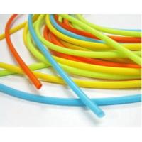 Wholesale Silicone Hose MH-ST-SIH-0009 from china suppliers
