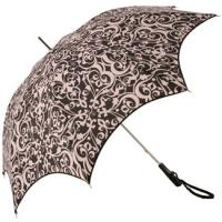 Wholesale Pastel Rainbow - double skin umbrella with 14 ribs from china suppliers
