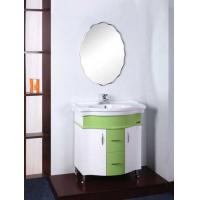 Wholesale classic cheap modern bathroom furniture(Yingtao B-966) from china suppliers