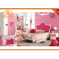 Wholesale kids bedroom furniture dubai ikazz children bedroom furniture kids bedroom furniture sets cheap from china suppliers
