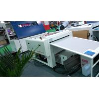 Wholesale Kodak Similar Amsky CTP plate making machine Computer to Plate Thermal Printer Mechanism from china suppliers