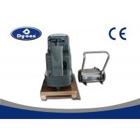 Wholesale Dycon Worthy Excellent Smaller  Cover Floor Scrubber Dryer Machine With Cordless from china suppliers