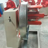 Quality Hot Dipped Galvanized Steel C Channel Trunking Cover Machine for Cable Tray for sale