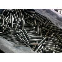 Wholesale Round Bar Magnetic Assemblies , Stable Magnetic Force Cow Magnets from china suppliers