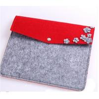 "Wholesale china factory price 13"" Laptop Sleeve Case Bag With High Quality from china suppliers"