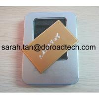 Wholesale Card USB Flash Drives from china suppliers