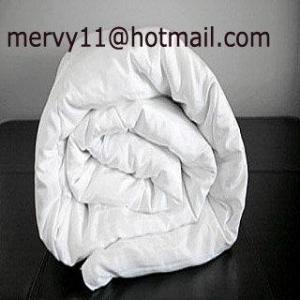 Luxury Silk Quilt Manufactory