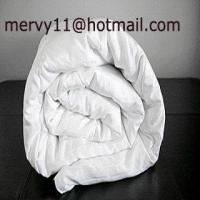 Quality Luxury Silk Quilt Manufactory for sale