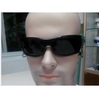 Wholesale Secret Full 720P CMOS HD Camera Glasses CE ROHS FCC / HD Cam Sunglasses from china suppliers