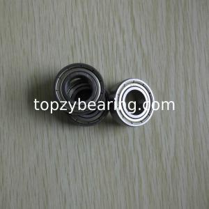 deep groove ball bearing Size 17x35x10 mm 6003 ZZ 2Z RS 2RS 2RSR NR ZNR DDU ZR 2RS1 2RZ  6003 2rs 6003 2z 6003ZZ