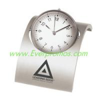 Wholesale Spinning Desk Clock from china suppliers